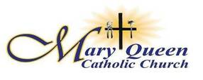 https://www.maryqueencatholicchurch.org/pictures/2020/1/mary%20queen%20logo3.jpg